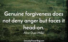 Love Forgiveness Quotes 100 Best Forgiveness Quotes For Life Love Friends 52