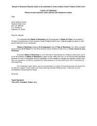 Business Letter Sample Word Modern Business Letter Format Major Magdalene Project Org