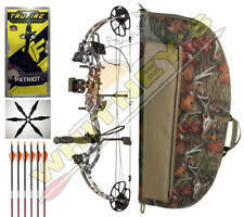 Bear Archery String And Cable Chart Fred Bear Archery Equipment For Sale Ebay