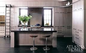 used kitchen cabinets atlanta whole kitchen cabinets atlanta ga
