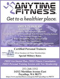 anytime fitness image 1