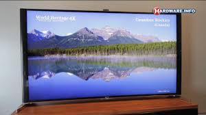 sony 4k tv curved. sony s9 curved 4k ultra hd tv hands-on preview - hardware.info (dutch) 4k tv