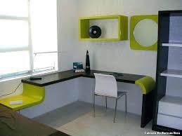 Module De Cuisine Ikea Agrandir Un Meuble De Cuisine Astucieux A