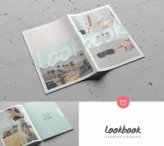 free magazine layout template top 33 magazine psd mockup templates in 2018 colorlib