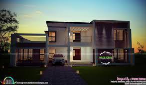 144 Square Feet April 2016 Kerala Home Design And Floor Plans