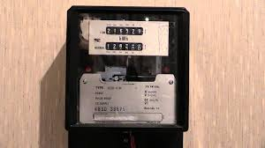 electricity meter gec e43b r m 3ph ct kwh meter youtube 3 phase kwh meter wiring diagram at Ge Kilowatt Hour Meter Wiring Diagram