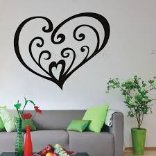 Small Picture Online Get Cheap Swirl Wall Designs Aliexpresscom Alibaba Group