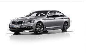 bmw 2015 5 series black. auto supplier magna to manufacture bmw 5 series plugin hybrids bmw 2015 black