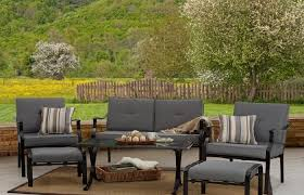 inexpensive outdoor curtains screen patio patio ideas medium size inexpensive outdoor patio furniture sets alluring piece round table