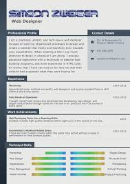 my resume as a lance web developer by r603 on my resume as a lance web developer by r603