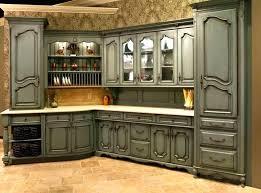 best kitchen cabinet hardware french country kitchen cabinet hardware country style cabinet hardware best cupboard handles