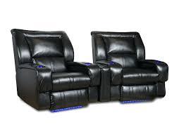 small reclining loveseat. Wall Hugger Recliner Recliners For Small Spaces Loveseat Reclining G