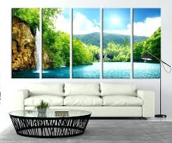 extra large canvas prints best wall art printing images on high uk extra large canvas framed art  on extra large wall art nz with extra large canvas prints nz pixello