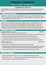 Popular Resume Formats Beauteous Popular Resume Formats 28 Kenicandlecomfortzone
