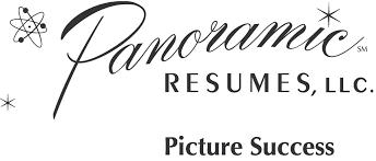 Success Resumes Home Panoramic Resumes
