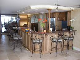 Cozy Kitchens And Baths In Jacksonville Cozy Kitchens And Baths - Kitchens and baths