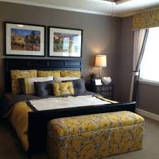 grey black yellow bedroom grey black and yellow bedroom ideas the colors grey yellow black white grey yellow and white bedroom ideas grey white and yellow
