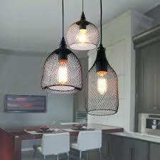 painting glass light fixtures painted pendant light unitary brand antique black metal nets shade multi lighting painting glass light