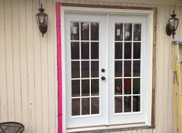 full size of door beguiling screen tight sliding door installation stunning sliding screen door kick