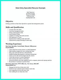 Legal Billing Clerk Contemporary Charge Entry Specialist Resume