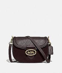 <b>Women's Crossbody Bags</b> | COACH®