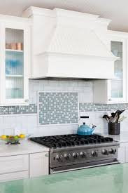 coastal kitchen ideas. Tags: Coastal Kitchen Ideas
