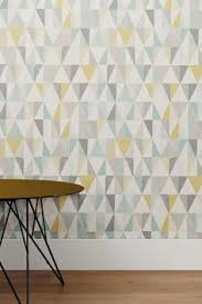 Small Picture 8 Interior Wallpaper Trends For 2016 Interior wallpaper Florals