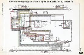 porsche 911 dash wiring wiring diagram expert porsche 911 dash wiring wiring diagram completed 69 porsche wiring diagram manual e book porsche 911