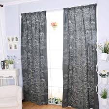 gray and brown curtains living room gray grommet curtains gray and white curtains gray bedroom curtains gray and brown curtains