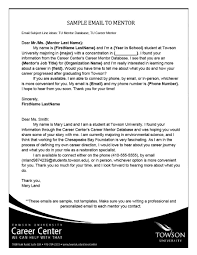 30 Professional Email Examples Format Templates