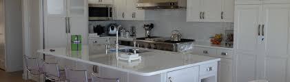Kitchen Design Consultants LLC Roswell GA US 40 Classy Kitchen Design Consultants