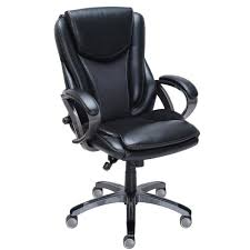 telford task chair puresoft sensational furniture office design spectacular chairs about staples desk on today this week with