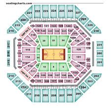 Spurs Stadium Seating Chart San Antonio Spurs Seating Chart Spursseatingchart