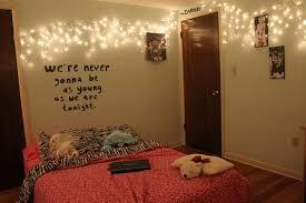 teen girl bedroom ideas teenage girls tumblr. Bedroom Ideas For Teenage Girls Tumblr Pin And More On Teen Girl ,