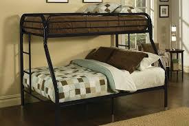 black metal bunk bed. Black Metal Bunk Bed Set Portland OR Vancouver WA