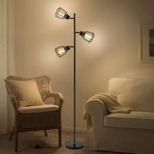 Maynard Lighting Supply