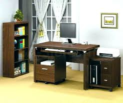 Best home office desks Diy Home Office Workstation Ideas Best Home Office Desk Office Desks Ideas Best Home Computer Desk Office Astoriaflowers Home Office Workstation Ideas Contemporrary Home Design Images
