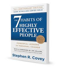 Image result for 7 habits