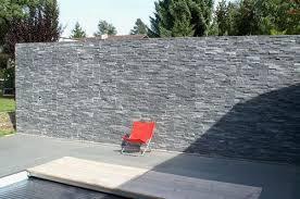 external slate wall tiles. external slate wall tiles i
