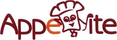 <b>Appetite</b> | Купить товары бренда Аппетит в интернет-магазине ...