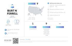 Burt N Ferrell, (937) 764-1291, 9629 Rocklick Rd, Hillsboro, OH ...