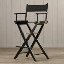 folding metal directors chairs. alexandria director chair folding metal directors chairs l