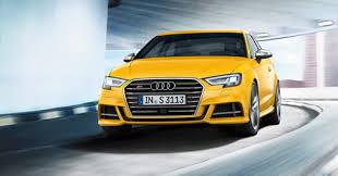 Audi Car Configurator Audi Uk