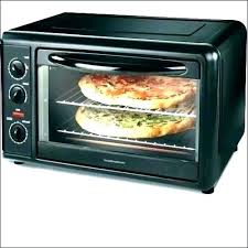 oster countertop convection oven reviews convection oster stainless steel convection countertop oven costco reviews