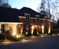 outside house lighting ideas. Large Size Of Old Your Garden Home Landscape Lighting Ideas S Design Inspirations Outside House D