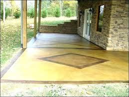 painting concrete patio slab painting concrete patio slab patio slab paint how to paint concrete patios painting concrete patio