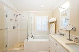 bathroom remodel northern virginia. Bathroom Remodeling Northern Virginia Remodel N