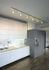 recessed track lighting systems. Recessed Vs Track Lighting Medium Size Of Lamp Fixtures Modern Led Outstanding Pictures . Systems E