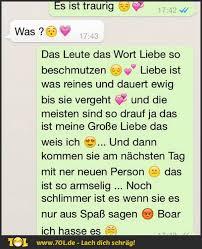 Ich Liebe Dich Whatsapp Sprüche Directdrukken