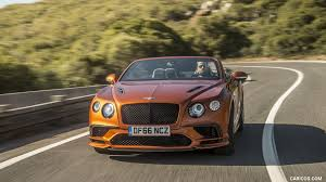 2018 bentley supersport. plain 2018 2018 bentley continental gt supersports convertible color orange flame   front hd wallpaper 1920 x 1080 inside bentley supersport
